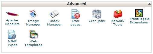 Setting a cron job to visit a url - My Cute Blog